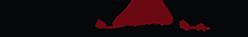 Finefujiyama Logo