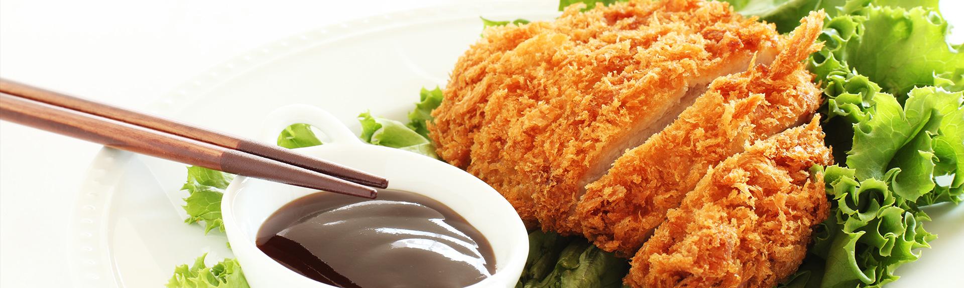 menu_Katsu
