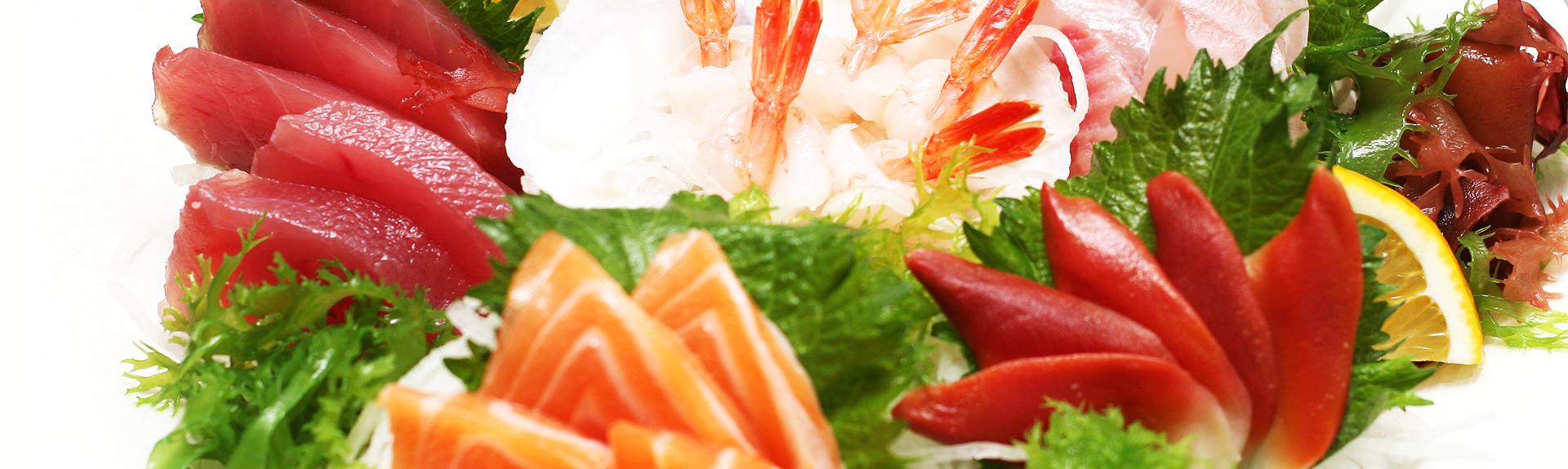 menu_Sushi-Bar