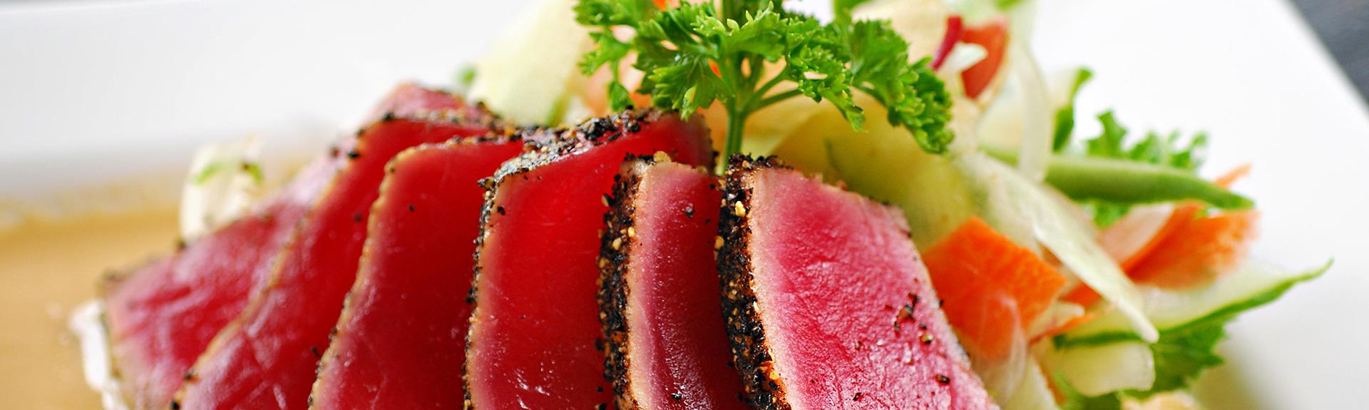 menu_Sushi-Sashimi-A-la-carte