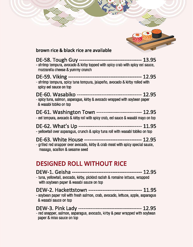 menu_designed_roll04
