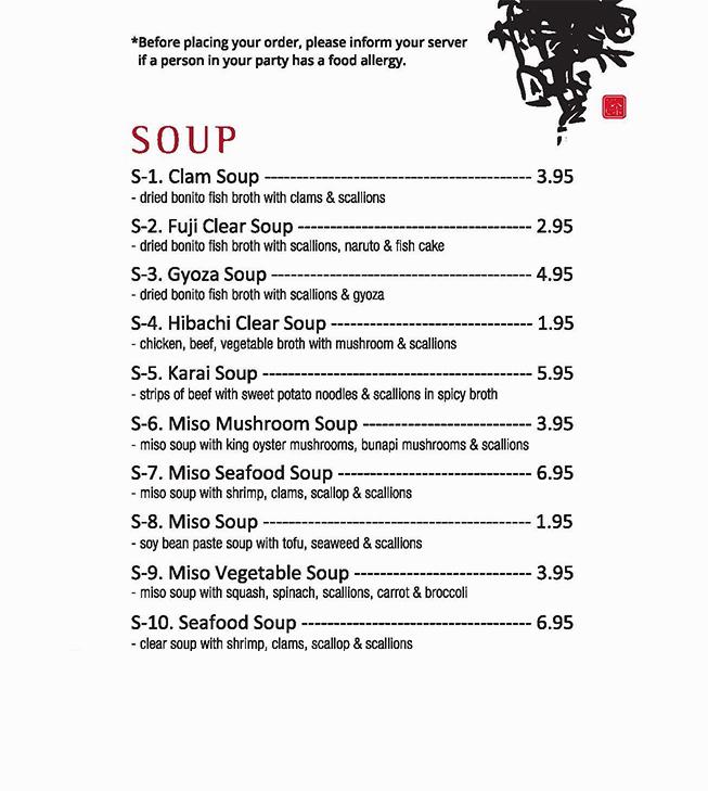 menu_soup