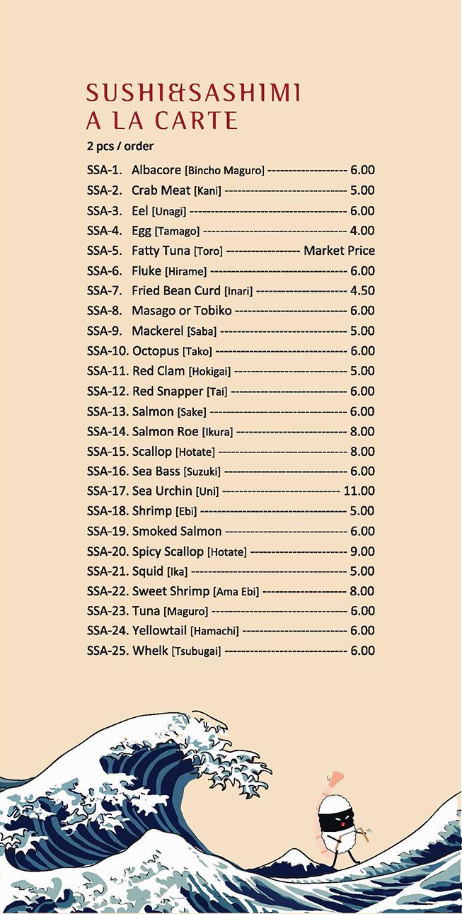 menu_sushi_sashimi01